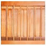 14 best Plate Rack Wall images on Pinterest | Plate racks ...
