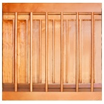 17 Best Images About Plate Rack Wall On Pinterest