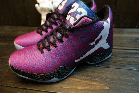 premium selection 43622 dc364 Boys Shoe Air Jordan XX9 29 Young River walk Fusion Pink White Tropical  Teal Black 695515 625