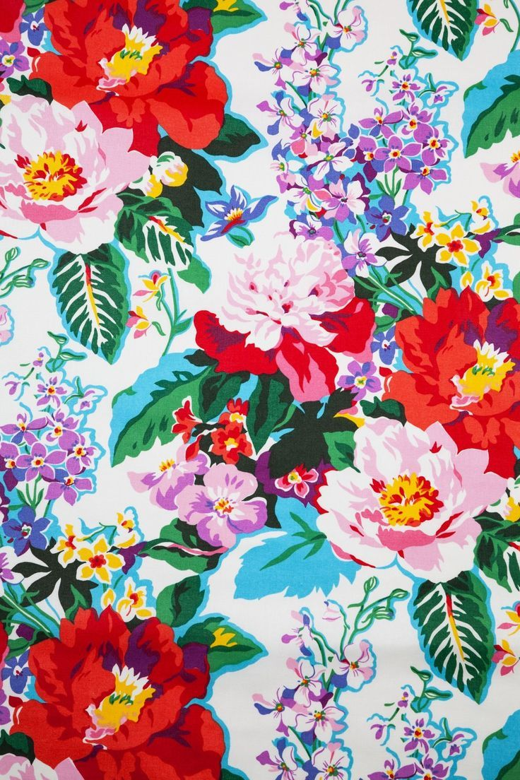 1000 ideas about floral patterns on pinterest patterns