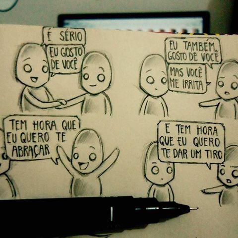 Tony ✌ Minha tag compartilhe por favor # 1garotosolitario
