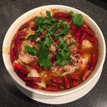 Chinese Restaurants Tucson Arizona Best