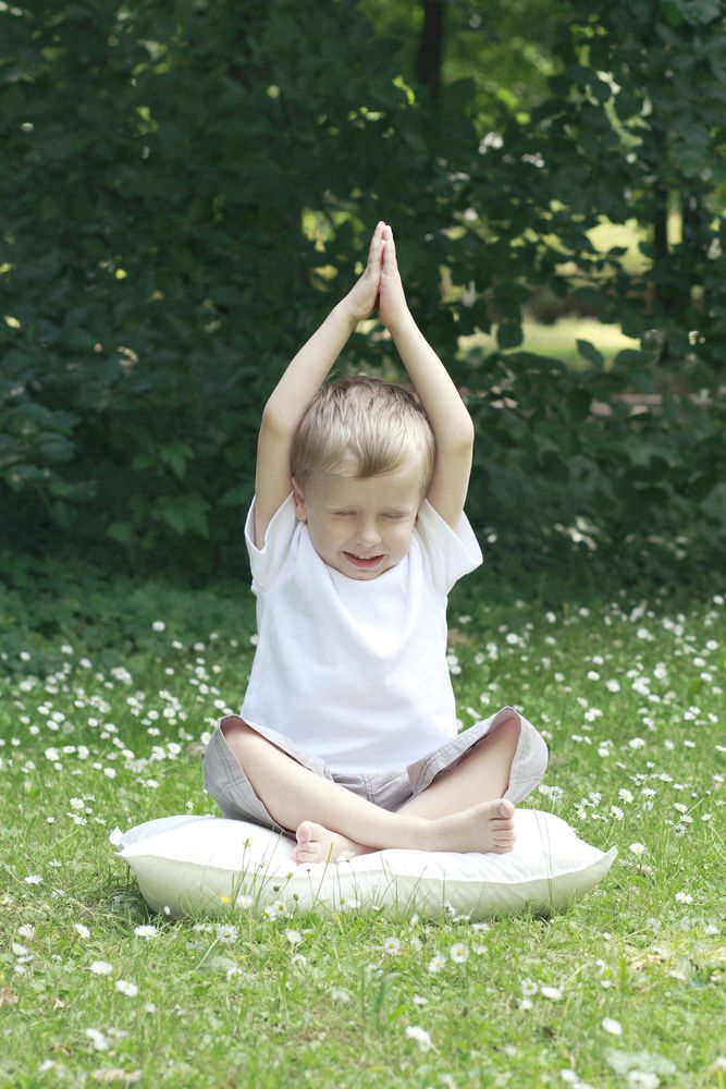 27 Best Yoga Poses For Kids Images On Pinterest Kid Yoga Kids Yoga Poses And Toddler Yoga