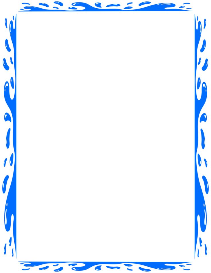 221 best Borders images on Pinterest Clip art, Cards and Daisies - border templates for word