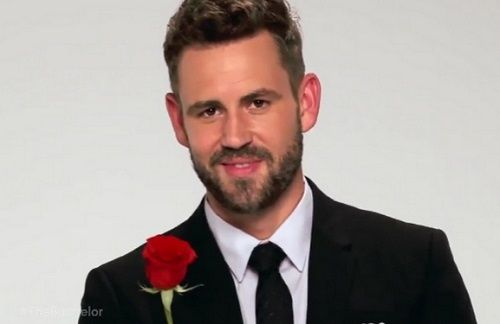 Who Won The Bachelor 2017 Spoilers: Nick Viall's Season 21 Winner Not Vanessa Grimaldi - Reality Steve Wrong? | Celeb Dirty Laundry