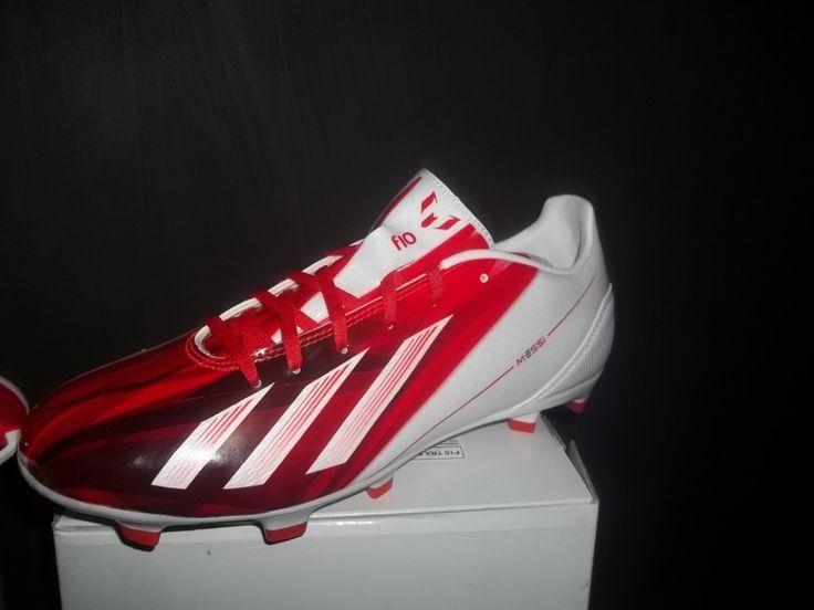 Guayos Adidas F10 Trx Ag