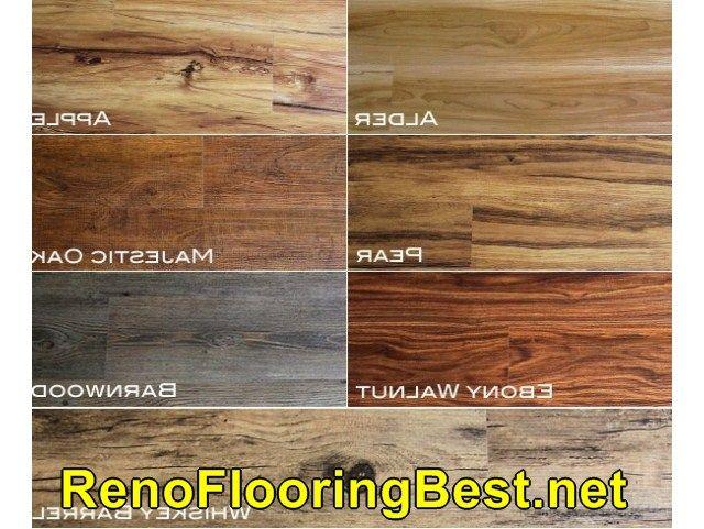 107 best vinyl flooring images on pinterest vinyl flooring amazing and debt consolidation. Black Bedroom Furniture Sets. Home Design Ideas
