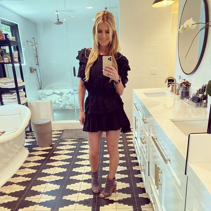 Christina Anstead (christinaanstead) • Instagram photos