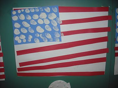 the construction of the american flag history essay Panama canal research papers tell the turbulant history of the building of a great american engineering triumph.