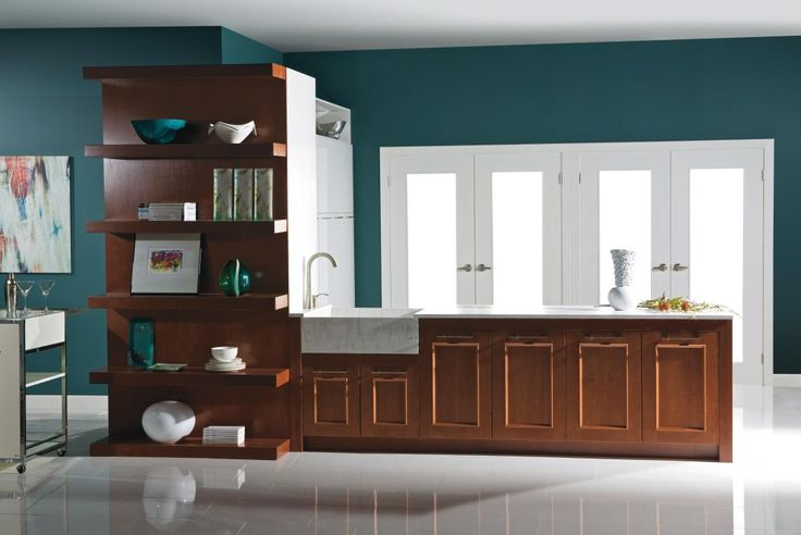 Best 49 Best Images About Kitchen Craft Cabinetry On Pinterest 400 x 300