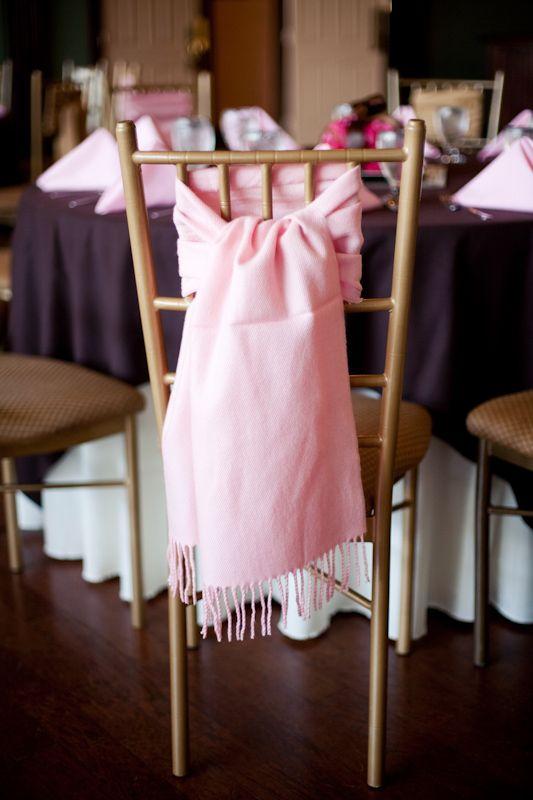 660 best bridal shower images on pinterest bridal shower favors bridal shower and aspen