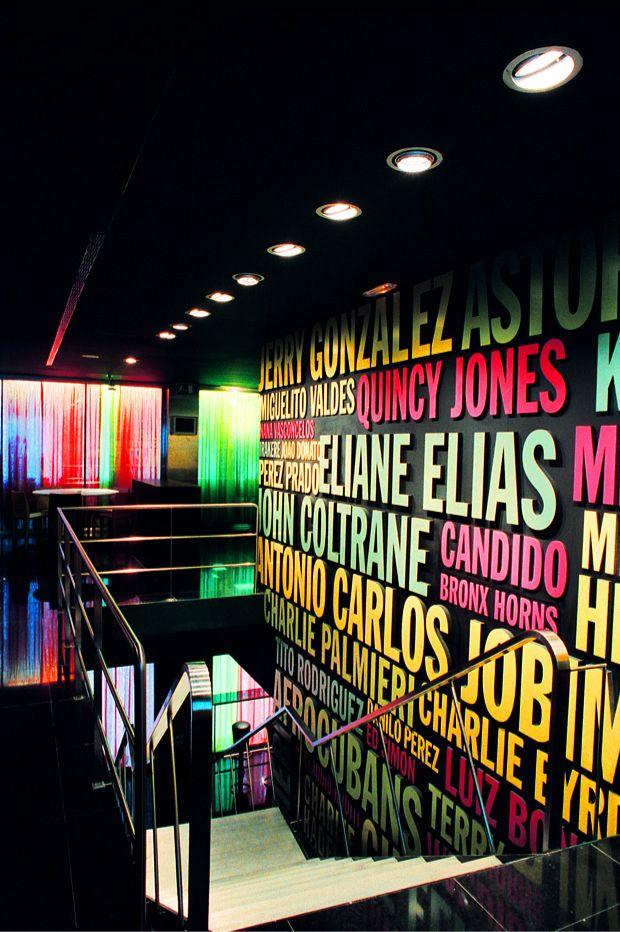 M S De 25 Ideas Incre Bles Sobre Discotecas En Pinterest