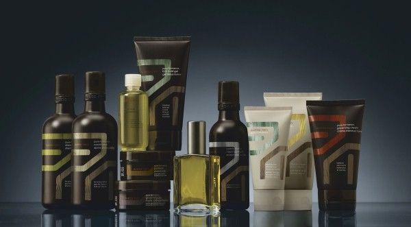 Aveda is ook voor mannen; reinigende, actieve verzorgingsproducten voor het lichaam- speciaal voor mannen.Plantaardige ingrediënten verzorgen de huid en neutraliseren geur.Ervaar de voordelen van Aveda Men; Pure