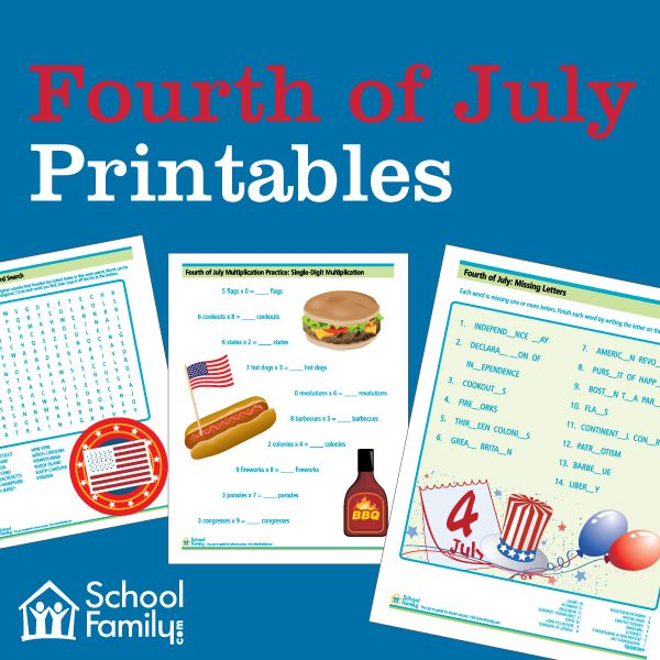 989 best Mr. Cutie\'s summer program images on Pinterest | Homeschool ...