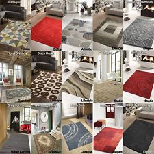 CLEARANCE RUGS -  CHEAP RUGS LARGE ...
