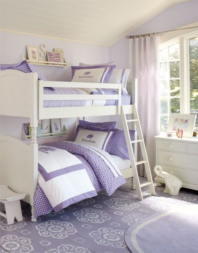 Lavender Bedroom Mesmerizing Design Review