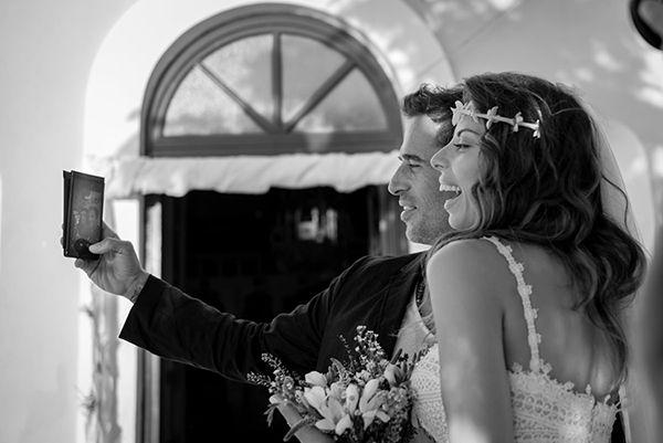Stylish boho γαμος στη Τζια | Μαρια & Κωνσταντινος  See more on Love4Weddings  http://www.love4weddings.gr/stylish-boho-wedding-kea/  Photography by NIKOS PSATHOYIANNAKIS PHOTOGRAPHY   http://www.nikospsathoyiannakis.com