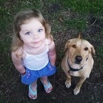 A 3 year old with diabetes is able to control her sugar levels thanks to her dog Ruby who is trained to smell changes in her scent. Dogs truly are amazing!Carts, Dogs Ruby, 3 Years Old, Wonder Dogs, Dogs Spelling, Sweets Dogs, 30 Time, Blood, Dogs Alert