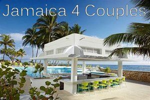 Couples Secret Rendezvous All Inclusive