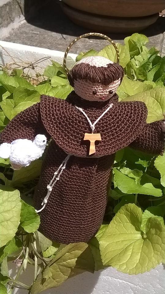 san.francesco d'Assisi
