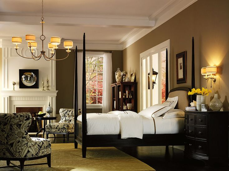 Bedroom: Luxurious Chandelier Design For Bedroom Feat Unusual Four .