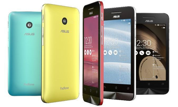 Asus Zenphone 4, 5 And 6 Inch Android Smartphone Series Powered by Intel Atom http://coolpile.com/gadgets-magazine/intel-atom-powered-asus-zenfone-series/ via coolpile.com by @Sharon Berholtz  #Android #Asus #Bluetooth #Cool #DualSIM #Rechargeable #Smartphones #coolpile