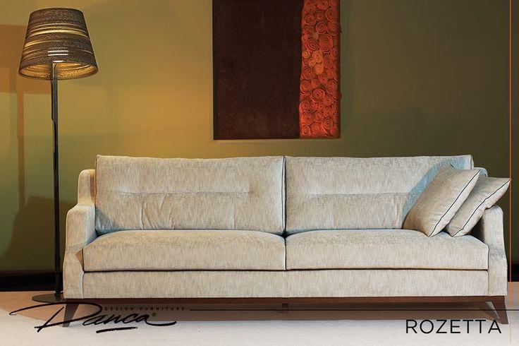 #Rozetta ile en keyifli davetlere yer açın!   #dekorasyon #decoration #furniture #mobilya