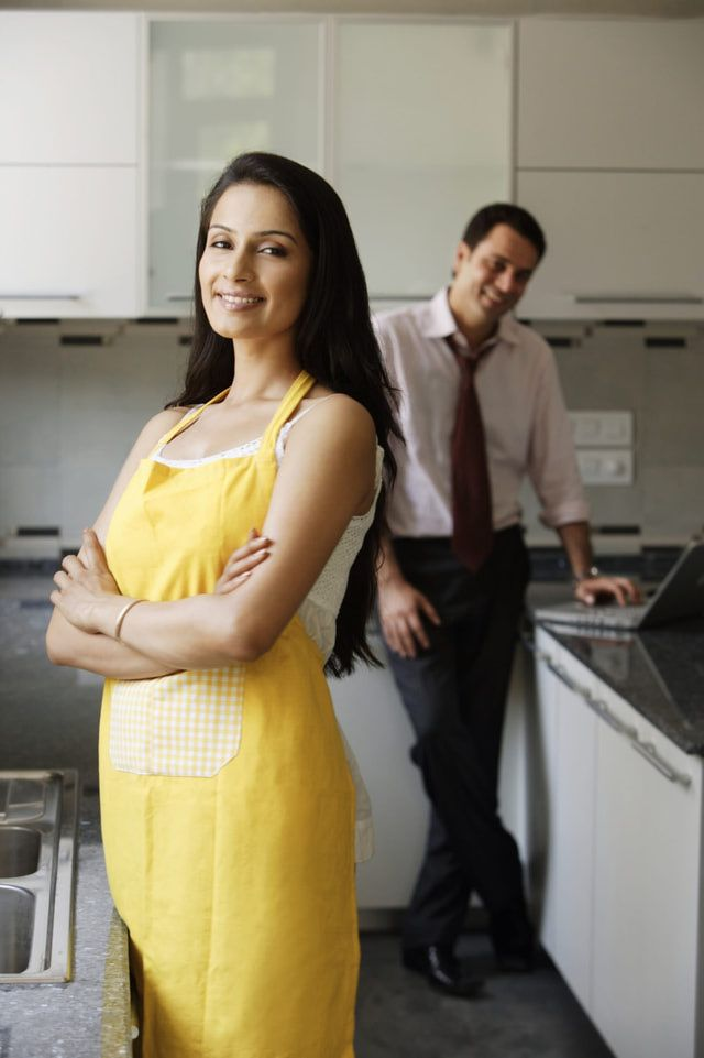 What Makes a Good Wife? Learn With These Wife Quotes