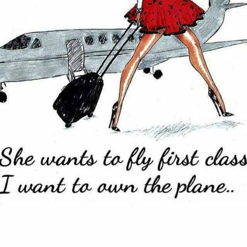 first class travel when you join the rich and famous #luxury travel #win lotto lotteryoffice.com