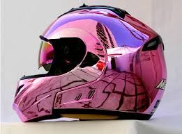 Image result for pretty womens motorcycle helmets