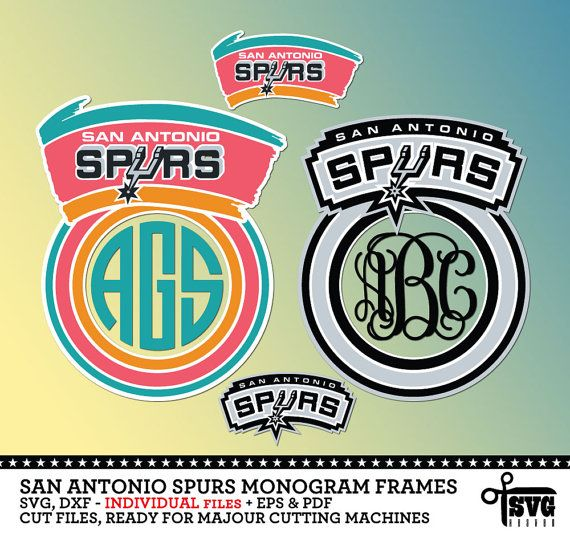 1000 images about vinyl decals on pinterest for Vinyl lettering san antonio