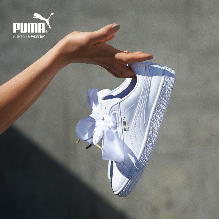 #puma #shoes #officeshoes #white #sneaker #footwear #fashion