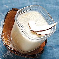 Flan coco : découvrez les ingrédients, la préparation et la cuisson pour cette recette de cuisine.