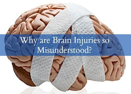 MTBI 101: Why are Brain Injuries so misunderstood?  --Read more at: http://www.dancingupsidedown.com/mtbi-101-brain-injuries-misunderstood/