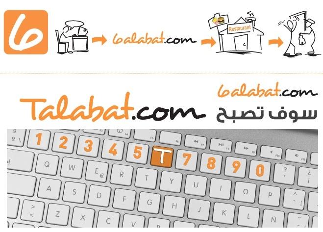 Mubaader Blog mentioning us. :) Thanks!