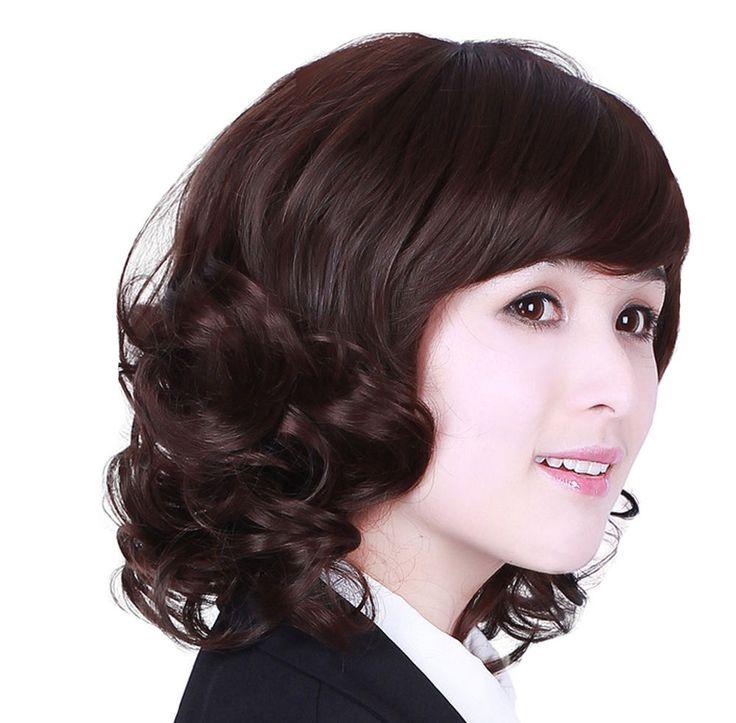 highlights hair breakage download