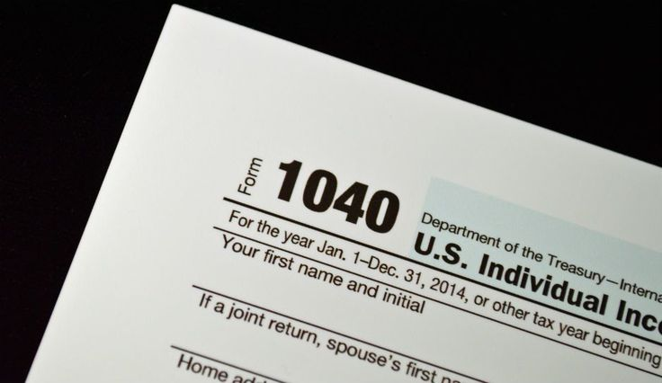 How Do I File My Taxes Ahead Of Tax Day? Last Minute Tips And Warnings For The Approaching Tax Deadline