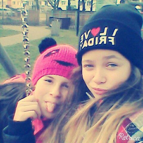 Já a Aďa