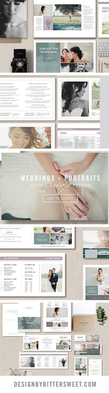24 best wedding photography marketing sets images on pinterest