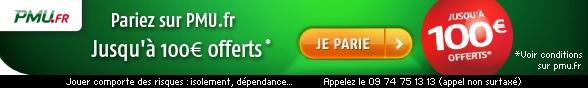 Programme télé de toutes les chaines françaises avec Télé Loisirs