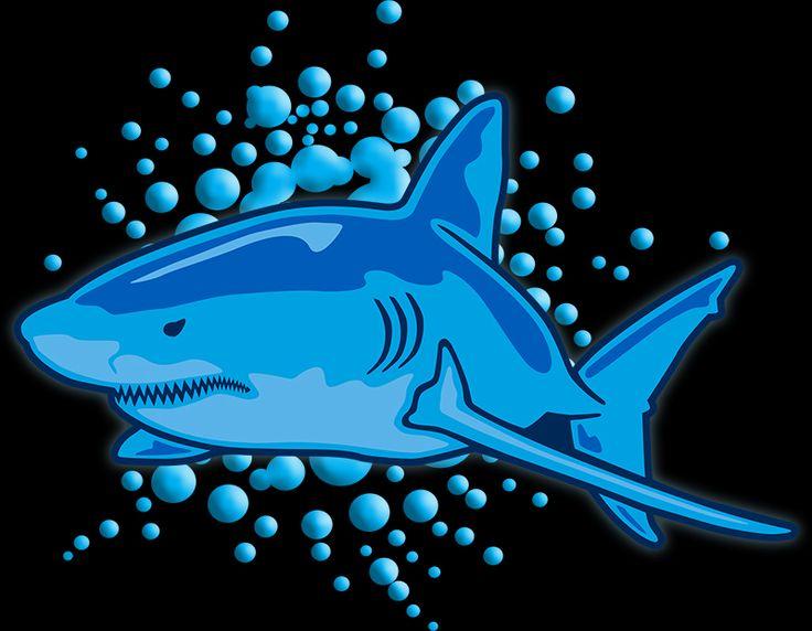 Jaws (Original Version) 2014 Collection  -  © stampfactor.com