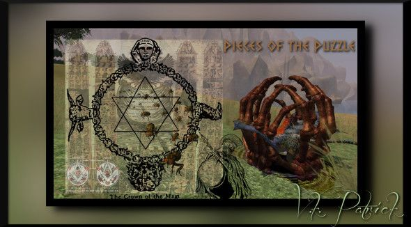 The Star of the Cult of the Dead With Easter not really what people think it is…it's appropriate that The Holy Spirit send this message to be intended to coincide with this pagan holiday. In The Two Babylons, Alexander Hislop claimed Eostre is actually a name derived from the Babylonian goddess Astarte. Hislop extended this connection to include goddesses from around the world: Ishtar, Ashtoreth, Venus, and others. In fact, Hislop argued that all of the systems of gods and goddesses find…