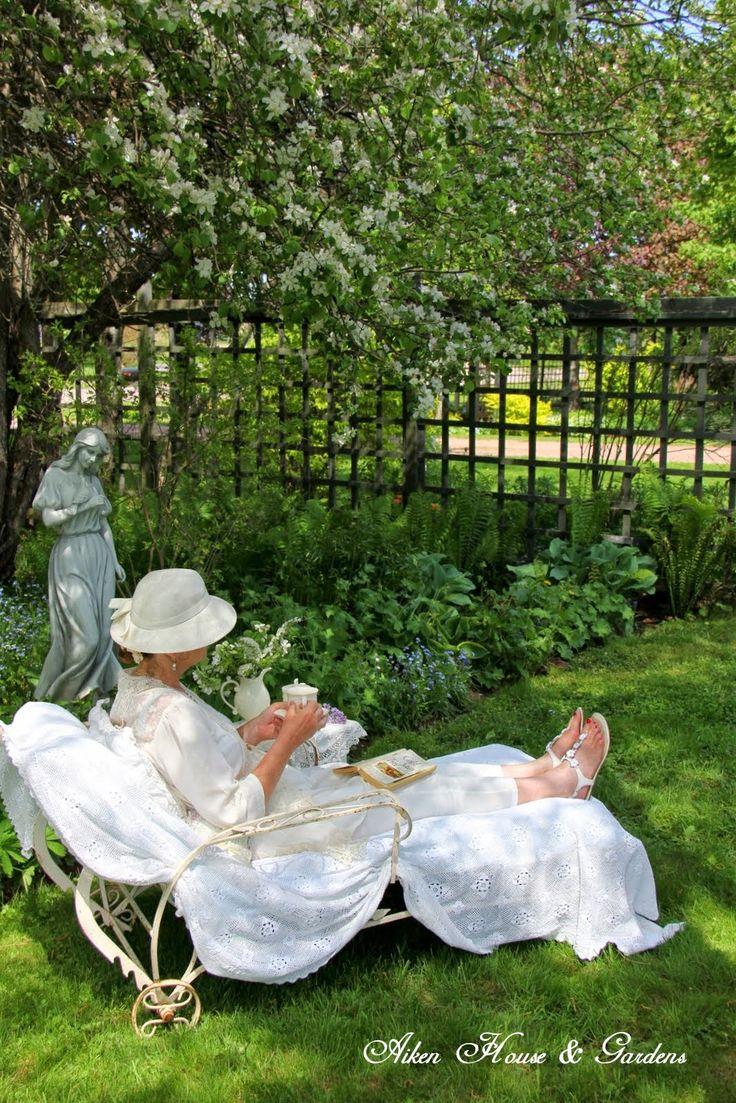My Secret Garden: 1000+ Images About My Secret Garden On Pinterest