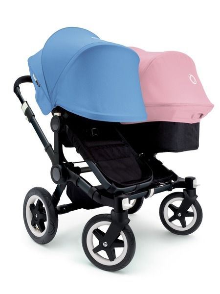 Double #baby #strollers http://www.williammurchison.com/