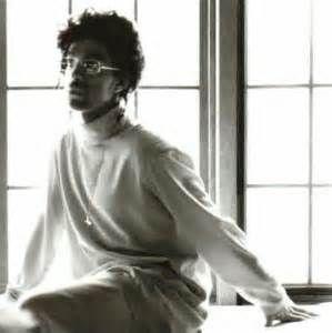 Soul Retrospective: Prince's 'The Black Album' - Soul Train
