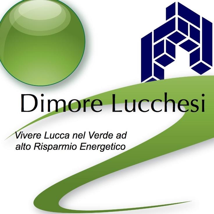 Le Dimore Lucchesi sono un complesso immobiliare costruito dal nostro gruppo. E' situato in località S.Concordio a Lucca in ViaTeresa Bandettini trav. XI e dista, in linea d'aria, circa 500 mt. dalle mura del Centro Città Storico. E' composto da 7 fabbricati ed il numero degli appartamenti è 74 certificati, tutti, in classe A.  A corredo dell'intervento è stato realizzato un parco condominiale attrezzato di più di 5000 Mq. Contattateci per informazioni o visite in cantiere.