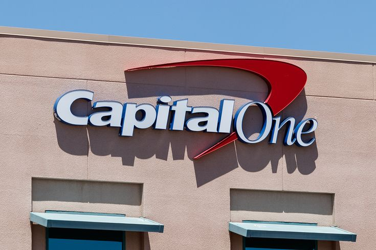 Amazon and capital one face legal backlash after massive