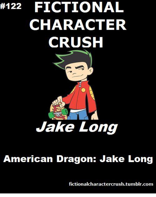man-jake-the-american-dragon-aporn-sex-gymnast