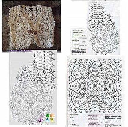 crochet-bebe-18.jpg (427×423)