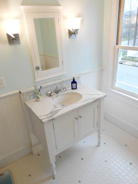 Best Images About Home Remodel On Pinterest Nantucket Home - Home remodel contest